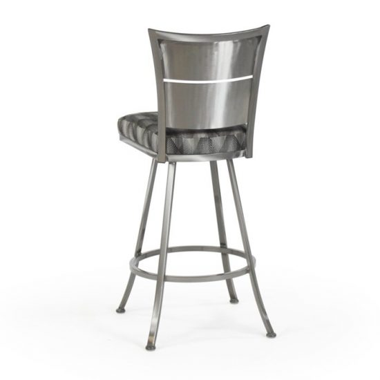 5409-30_Kent_Barstool_PLA_Back_View