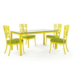 6611_francesca_chairs_with_parsons_4146b_custom_66w_36d_29h