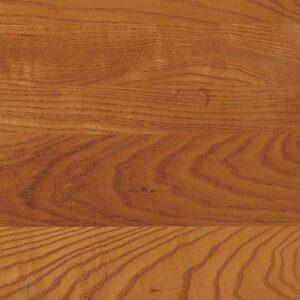 CNK_chestnut_oak_wood_finish