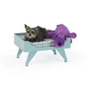 Cooper_Doggie_Bed