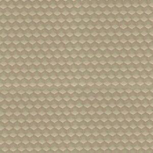 JC2401_beachcomber_sandstone