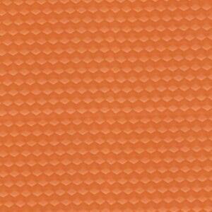 JC2403_beachcomber_tangerine