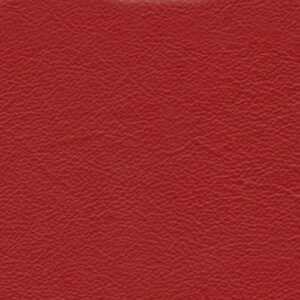 JC551_caprone_red_leather