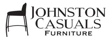 Johnston Casuals - Furniture as Art
