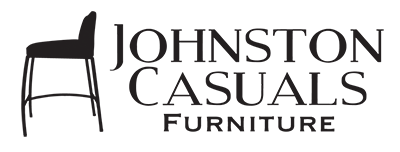 Johnston Casuals - Johnston Casuals Furniture, Inc.