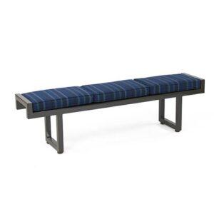OD1062-60_tempo_bench_outdoor_gray_vibrance_twilight