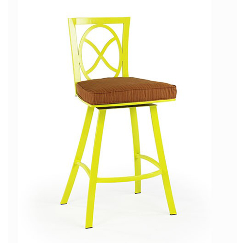 New Johnston Casuals Bar Stool Weblabhn Com