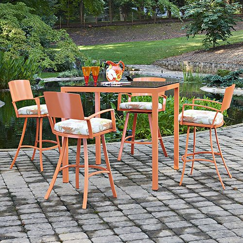 outdoor sets johnston casuals