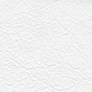 jc153_caprone_white_leather