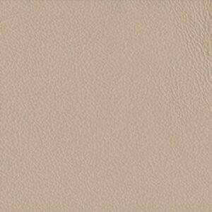 jc154_caprone_sunlight_leather