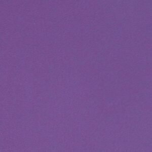 jc2417_spirit_grape