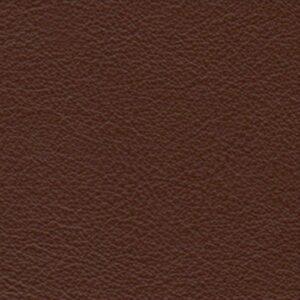 jc252_caprone_teak_leather