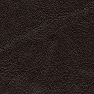 jc253_caprone_brunette_leather