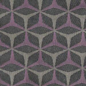 jc3006_mercedes_lavender