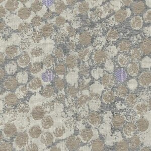 jc3221_spotted_dot_beige