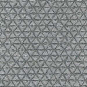 jc3241_diamond_gray