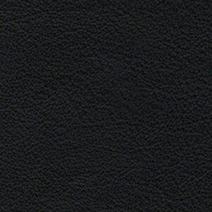 jc451_caprone_raven_leather