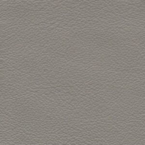 jc851_caprone_grey_leather