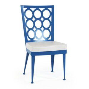 od08011_domino_chair_skyblue