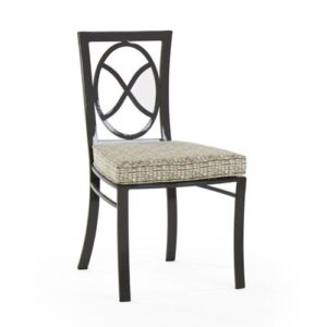 od2102_helena_dining_chair_outdoor_gray