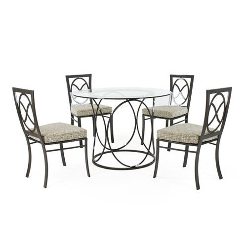 helena dining set outdoor johnston casuals