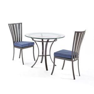 Café Sets