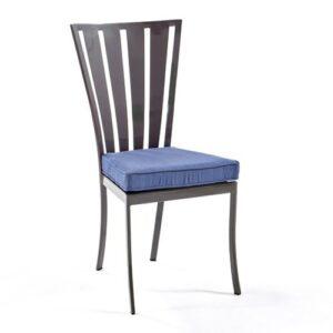 od2402_klingman_chair