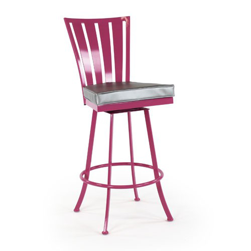 Best Of Johnston Casual Bar Stools