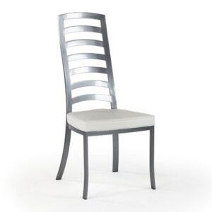 od4211_summit_chair_chrome