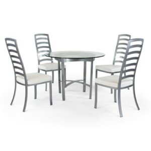 od4211_summit_chairs_with_od7833b_mirage_table_chrome