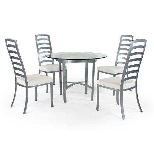 Summit Mirage Dining, Outdoor