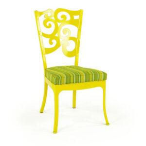 od6611_francesca_side_chair_yellow