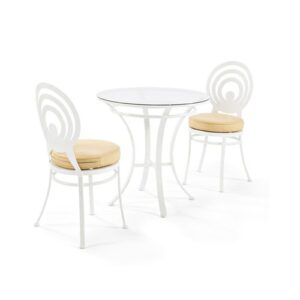 od7202_7230B_sundance_cafe_set_outdoor_white