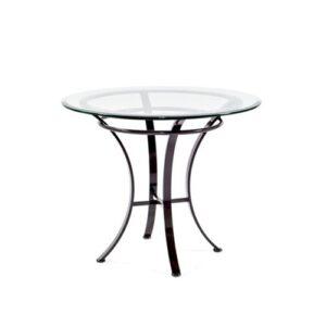 od7230_sundance_cafe_table