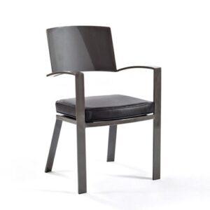 od7815_mirage_arm_chair