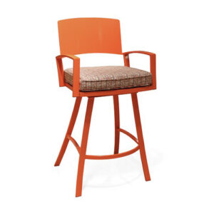 od7829-30_mirage_swivel_stool_orange