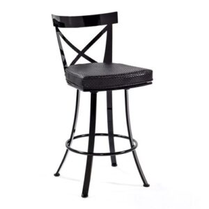 od8529-30_windsor_stool_outdoor_black