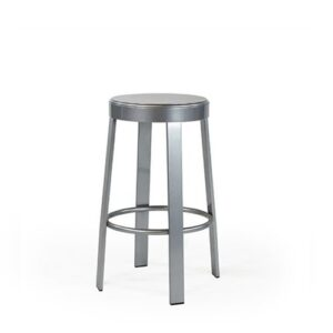 odsv-109-30_svinn_stool_steel_seat_chrome