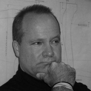 John Jay LeShane
