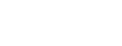 Johnston Casuals -