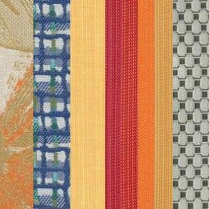 Outdoor Fabrics/Vinyl