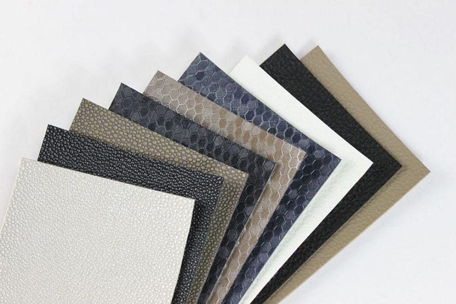 Fabrics_and_Vinyl_Fall_2018