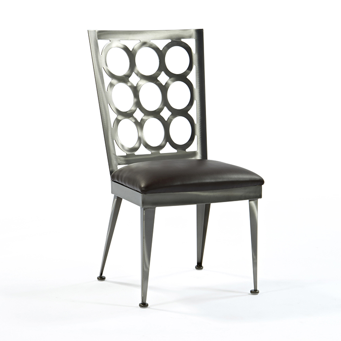 0811_Domino_Chair_PLA