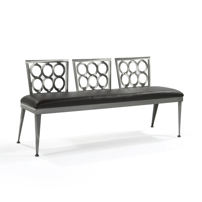 0862_Domino_Bench_PLA