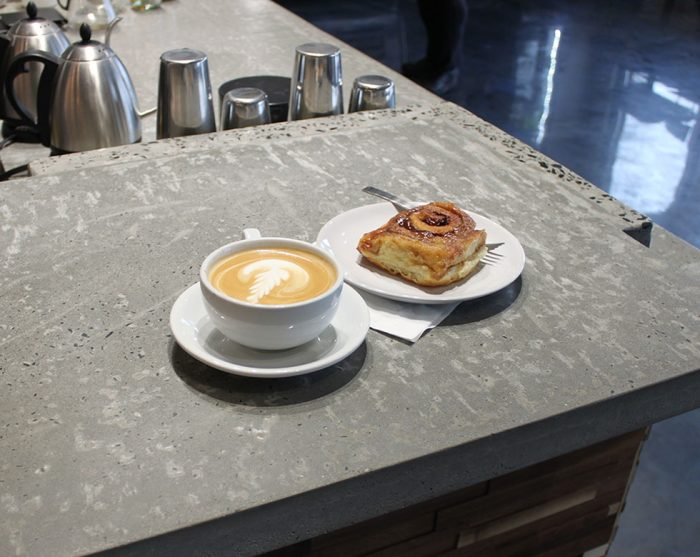 Anchor_Coffee_Café_Latte_and_Danish_Alt