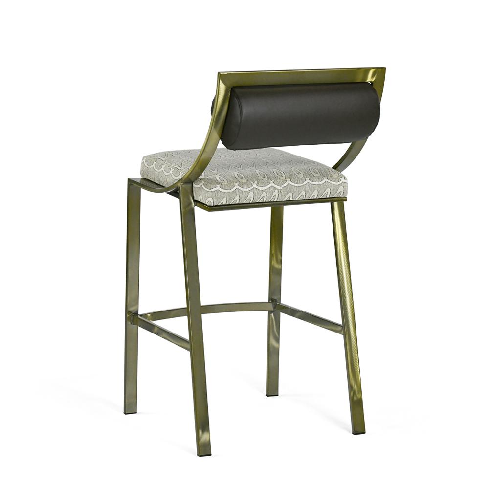 Prime Blake Barstool Johnston Casuals Short Links Chair Design For Home Short Linksinfo
