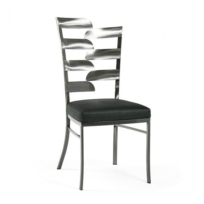 6011_Victoria_Chair_PLA