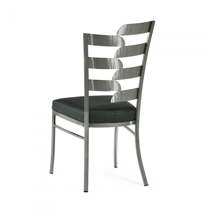6011_Victoria_Chair_PLA_Back_View
