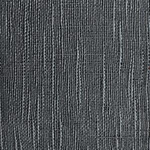 Carina Grey