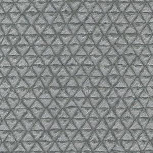 Diamond Silver